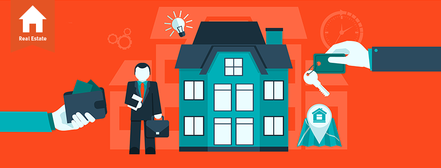 Find Success as a New Real Estate Agent