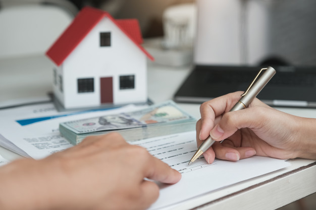 Mistakes to Avoid When Availing a Small Business Loan