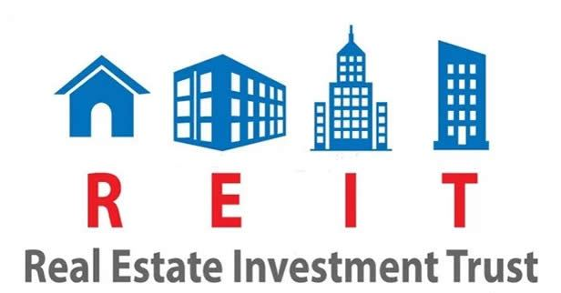 Real estate investment as a newbie