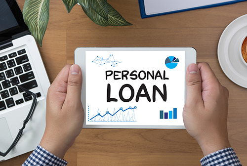 Top things to look for in your Personal Loan Provider