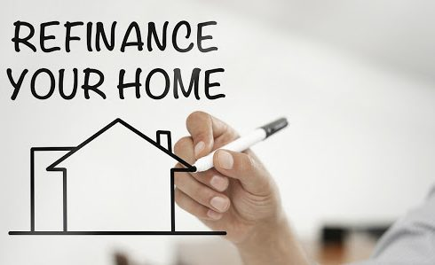 Make the Most of Falling Home Loan Interest Rates