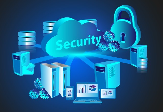 4 Ways To Ensure That Your Cloud Storage is Secure