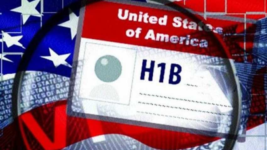 Requirements to Get an H1b Visa to Work in the US