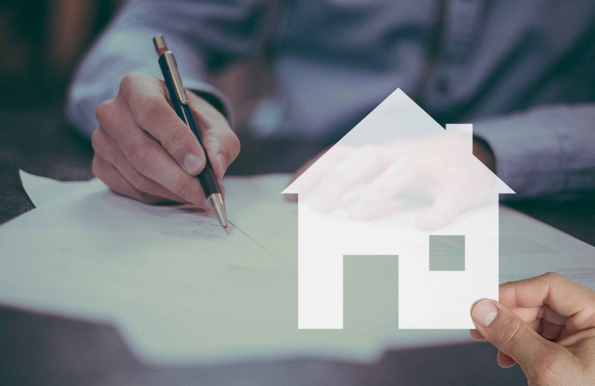 Home Loans Take The Digital Route