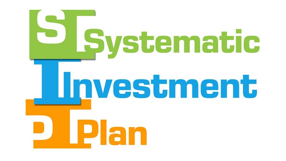 SIP Help You Plan Your Education Finances