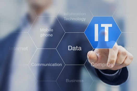 Best Business Managed Services Help Your Business Succeed
