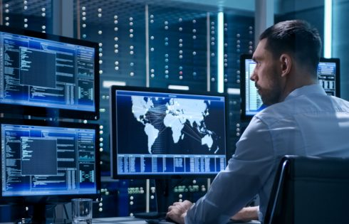 Optimizing Your Security