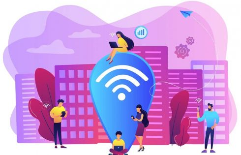 best business internet service providers