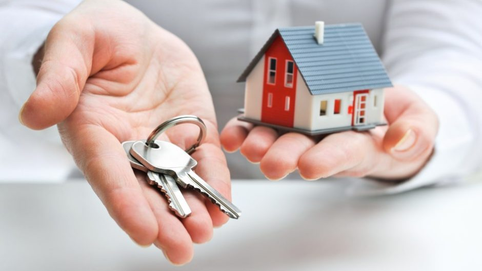 Top 6 Types of Mortgage Loans