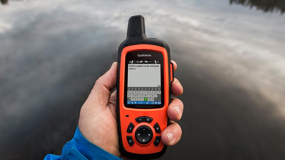 Three Types of Satellite Phone Plans You Can Buy