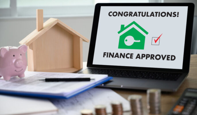 Sanction Letter Crucial for Home Loan