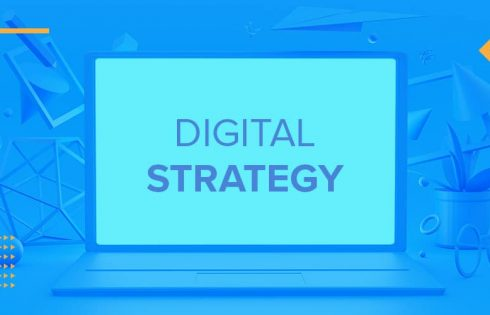Achieving Remarkable Sales Growth Digitally