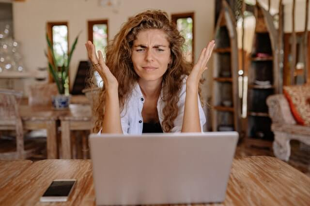 5 Mistakes Borrowers Make When Applying for Online Personal Loans