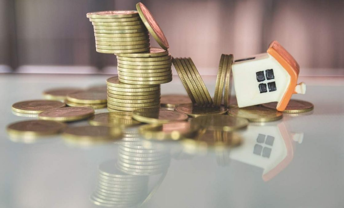 Home Loan on a Low Salary in India